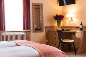 Hotel Albris (29 of 67)