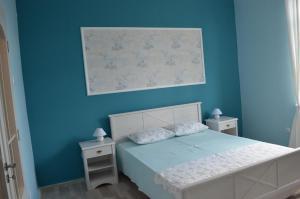 Maxim Apartment - Varna City