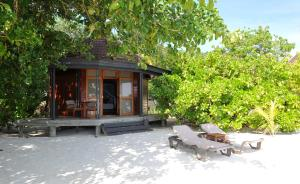 Komandoo Maldives (33 of 75)