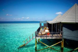 Komandoo Maldives (34 of 75)