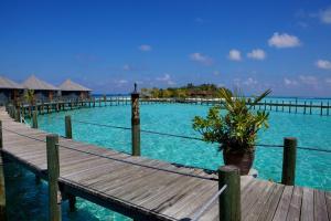 Komandoo Maldives (35 of 75)