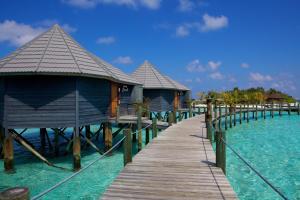 Komandoo Maldives (36 of 75)