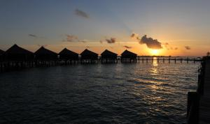 Komandoo Maldives (37 of 75)