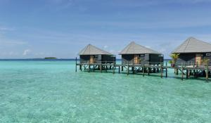 Komandoo Maldives (38 of 75)