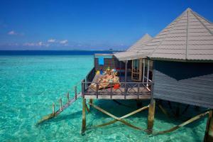 Komandoo Maldives (40 of 75)