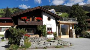 obrázek - Landhaus Dora