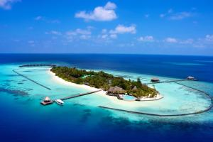 Komandoo Maldives (13 of 75)