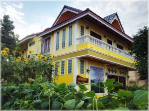 Baan Bussaba Hotel - Huai Yot