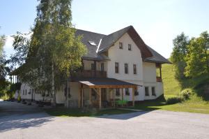 Šoštar Guest House