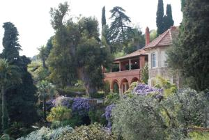 Villa Della Pergola (11 of 88)