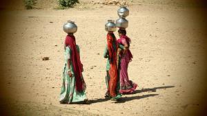 Arya Haveli, Hotely  Jaisalmer - big - 25