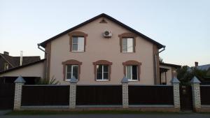 obrázek - Guest House Victor