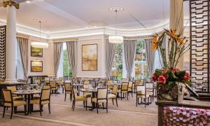 Oatlands Park Hotel (34 of 40)