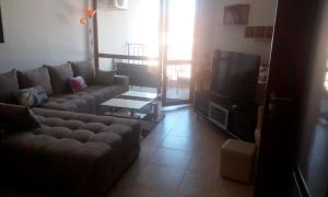 B44 Apollon Complex, Appartamenti  Ravda - big - 7