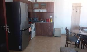 B44 Apollon Complex, Appartamenti  Ravda - big - 21