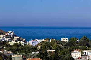 Hostels e Albergues - Climbing House