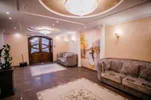 Aristokrat, Hotel  Vinnytsya - big - 1