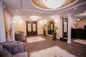 Aristokrat, Hotel  Vinnytsya - big - 96