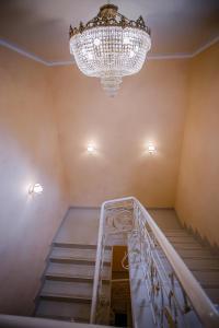 Aristokrat, Hotel  Vinnytsya - big - 111