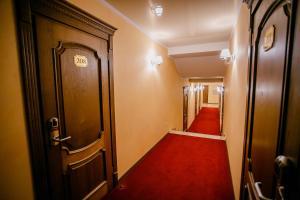 Aristokrat, Hotel  Vinnytsya - big - 108