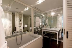 Hotel Magna Pars Suites Milano (10 of 54)