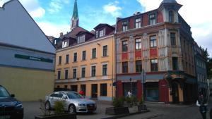 Old Riga - Rīga