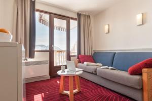 Residence Antares - maeva Home - Hotel - Avoriaz