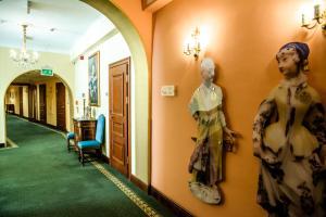 Hotel Polski Pod Białym Orłem (24 of 55)