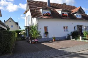 DOUBLE Two Lodge - Kappel