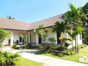 Villa Thakhek, Guest houses  Thakhek - big - 98