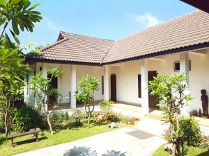Villa Thakhek, Penziony  Thakhek - big - 197
