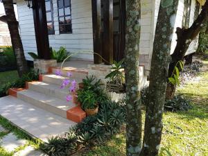 Villa Thakhek, Penziony  Thakhek - big - 195