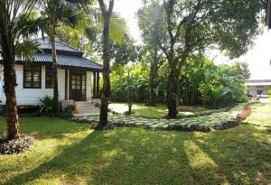 Villa Thakhek, Penziony  Thakhek - big - 194