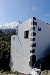Casa Armando, Icod de los Vinos  - Tenerife