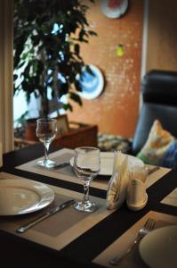 Гостиница «Тет-а-Тет», Отели  Орел - big - 61
