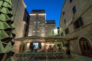 Murum Heritage Hotel - Split