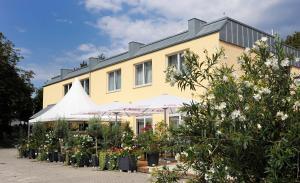 Am Schlosspark - Flörsheim-Dalsheim