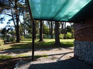Altos del Bosque, Holiday homes  Mar del Plata - big - 23