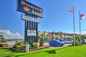 Sunset Inn