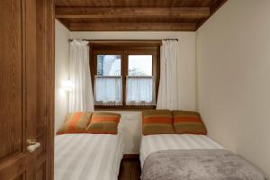 Apartamento Val de Ruda - Apartment - Baqueira-Beret