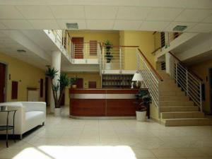 Apartament 37 Magnolia Pod Aniołem