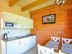 Holiday Home PL 066010