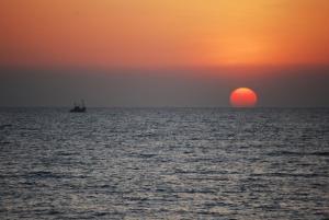 Blue Lagoon Resort Goa, Курортные отели  Кола - big - 202