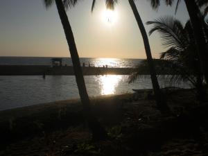 Blue Lagoon Resort Goa, Курортные отели  Кола - big - 195