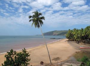 Blue Lagoon Resort Goa, Resorts  Cola - big - 73