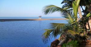 Blue Lagoon Resort Goa, Resorts  Cola - big - 71