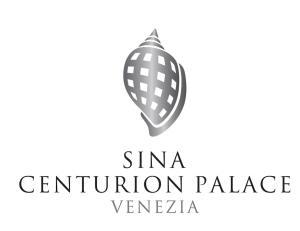 Centurion Palace (36 of 36)
