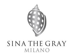 SINA The Gray (17 of 61)