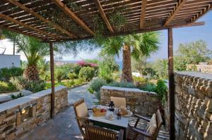 Kavos Hotel Naxos (40 of 62)