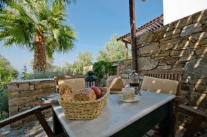 Kavos Hotel Naxos (39 of 62)